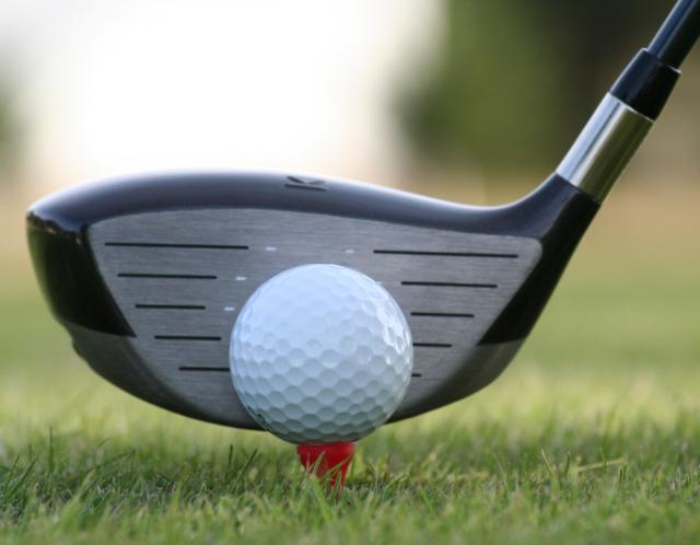Randsfjorden-GK,  der  golf  betyr  alt!